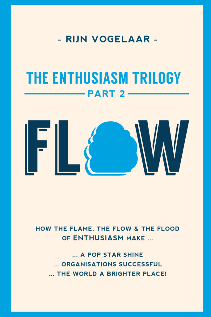FLOW ENG part 2 cover