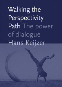 Walking the perspectivity path